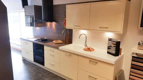 Ex Display Kitchens For Sale Scotland