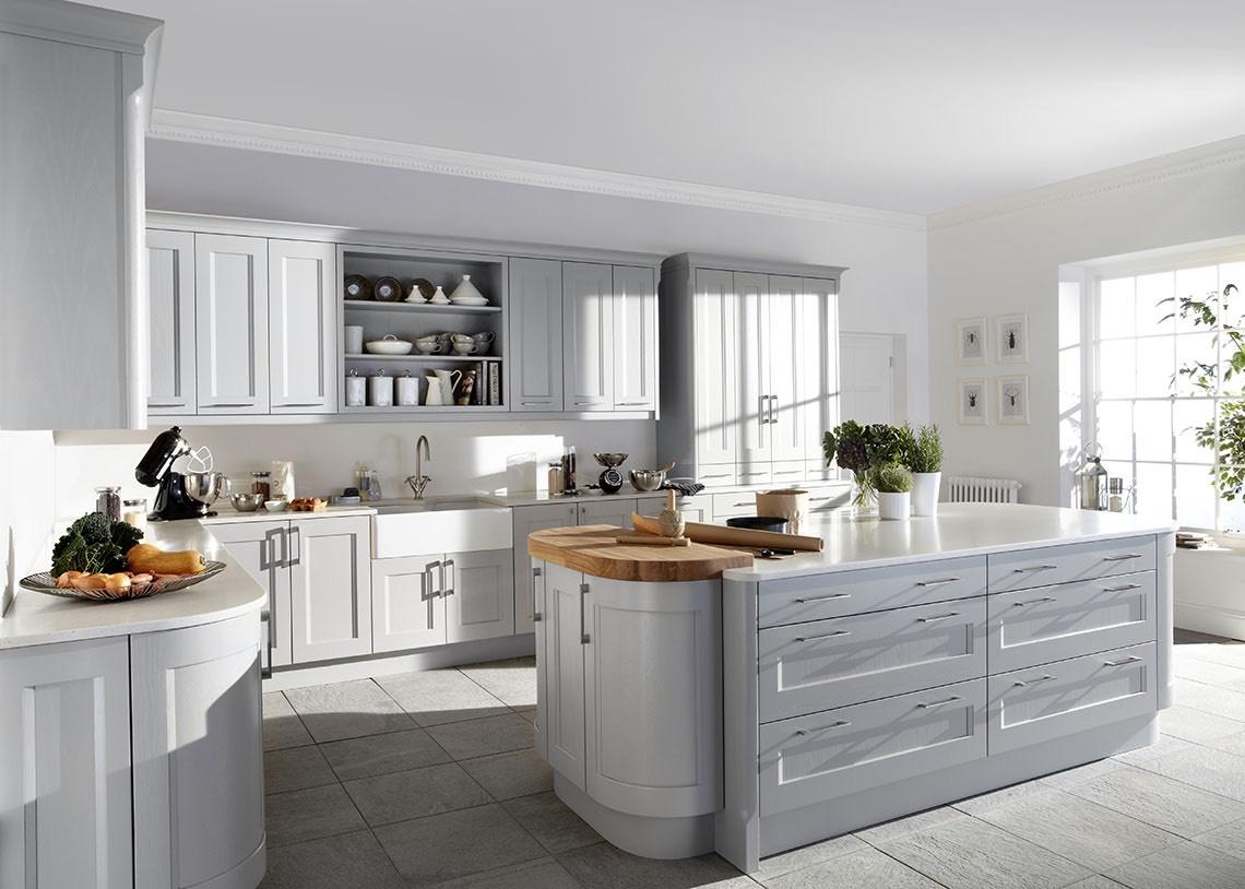 Affric-Painted-Elgin-Grey