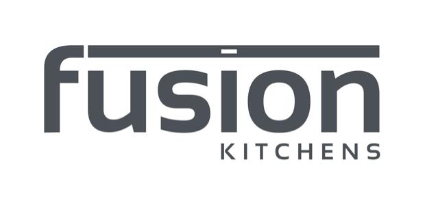 Fusion Kitchens