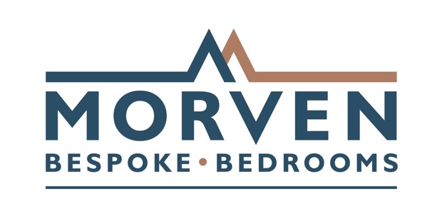 Morven Bespoke Bedrooms