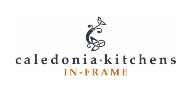 Caledonia Kitchens