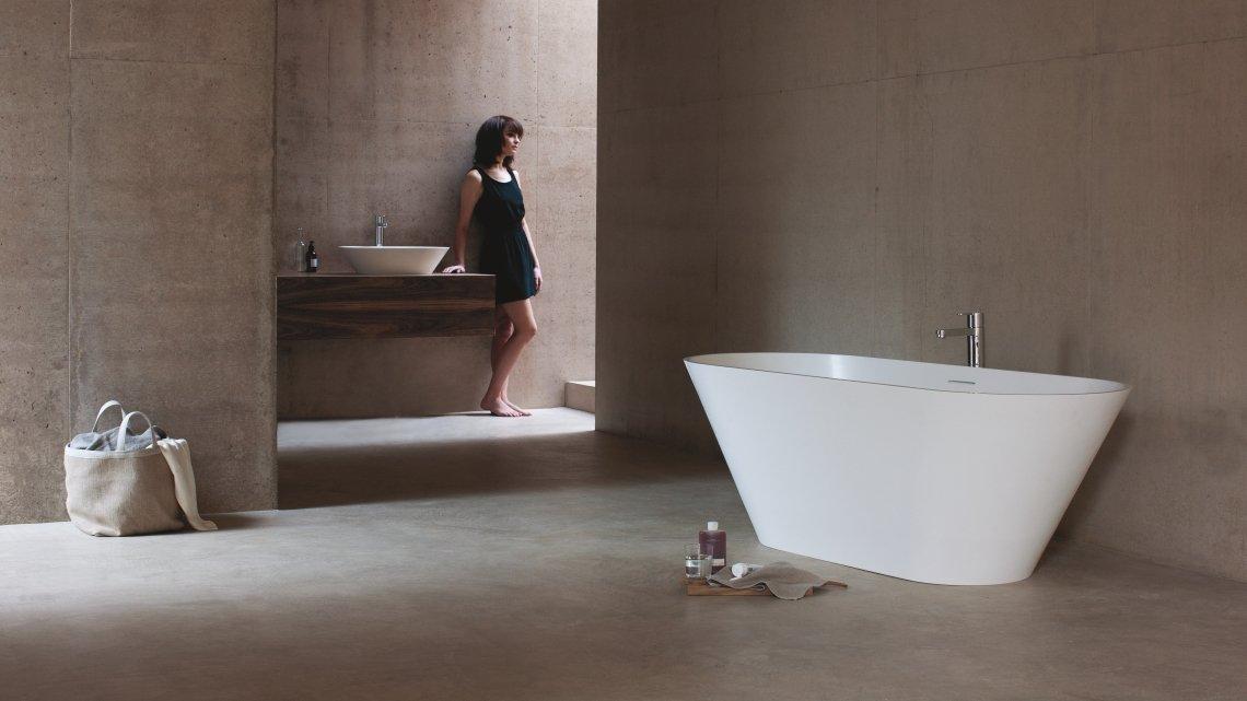 Bathroom 12